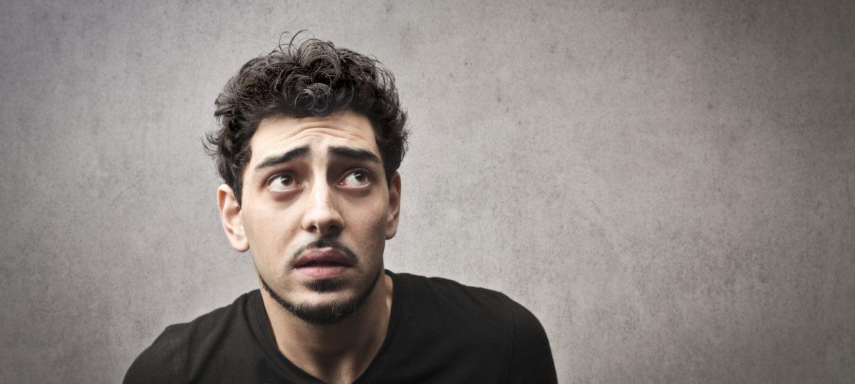 Kiedy mężczyzna powinien udać się do urologa?