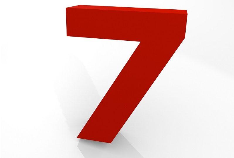 7 przyczyn zaburzeń erekcji