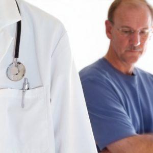 Diagnostyka i leczenie